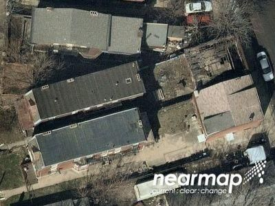 3 Bed 2.5 Bath Foreclosure Property in Cincinnati, OH 45225 - Burlington Pl