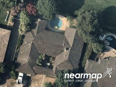 3 Bed 2.5 Bath Preforeclosure Property in Sacramento, CA 95864 - American River Dr