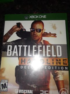 Xbox 1 awesome video games