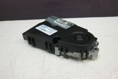 Buy BMW E38 SUNROOF SUN ROOF MOTOR 740i 740il 750il PART # 67618383506 motorcycle in Naples, Florida, US, for US $39.99