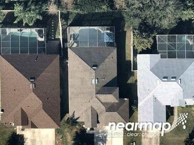 3 Bed 2 Bath Foreclosure Property in Orlando, FL 32828 - Sunshowers Cir