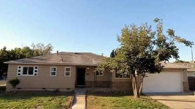 700 KING Avenue Yuba City Three BR, Home has been recently