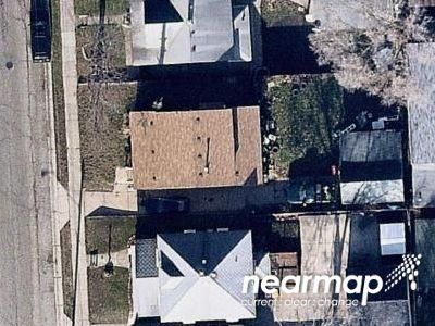 Preforeclosure Property in Wyoming, MI 49509 - Havana Ave SW