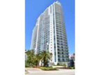 Apartments for Sale by owner in Hallandale Beach, FL