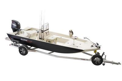 2019 Alumacraft MV 2072 AW Bay Fishing Boats Lagrange, GA