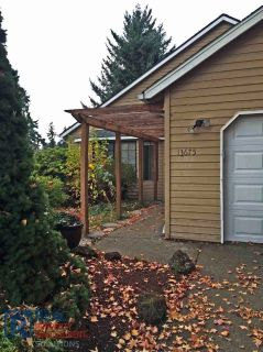 Lovely 4 Bedroom Home in Tigard minutes from Progress Ridge!