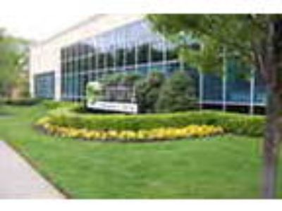 Cambria Center Executive Solutions Offices Start At