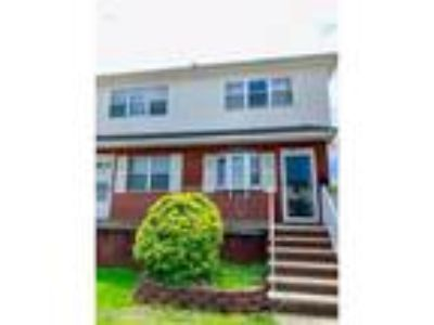 Bulls Head Real Estate For Sale - Three BR, Two BA Single family
