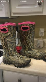 Women s Weather Resistant Boots