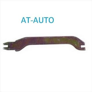 Sell Omix-Ada Emergency Park Brake Equalizer Bar 1972-1978 Jeep CJ OAI16751.05 motorcycle in Hyannis, Massachusetts, United States, for US $22.95
