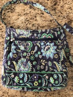 BELLA TAYLOR Crossbody Quilted Purse Tote Bag