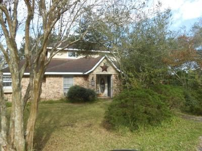 4 Bed Preforeclosure Property in Richmond, TX 77469 - Leroy Rd