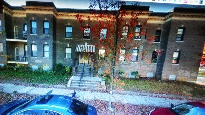 I have a 10-Unit, 4.600.000Off market Apartment Building located on 1006 Webster St NW!