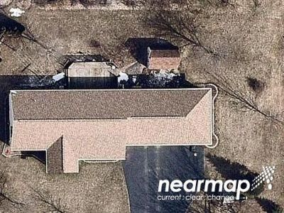 Preforeclosure Property in Greenville, WI 54942 - Sally St