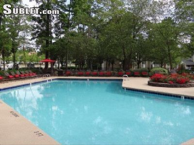 $1,000, 2br, Apartment to lease in Durham (Nc)