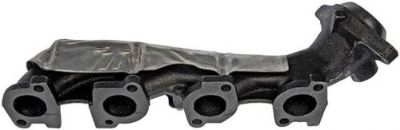 Purchase NEW Exhaust Manifold Left Driver Dorman 674-904 motorcycle in Portland, Tennessee, United States, for US $70.00