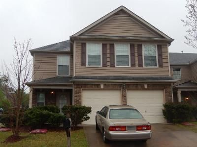 4 Bed 3 Bath Preforeclosure Property in Atlanta, GA 30349 - San Gabriel Ln