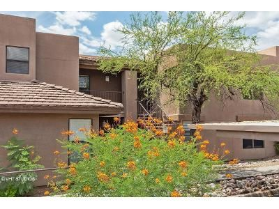 2 Bed 2 Bath Foreclosure Property in Tucson, AZ 85750 - N Kolb Rd Unit 6210