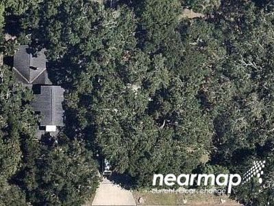 2.5 Bath Preforeclosure Property in Pinellas Park, FL 33781 - 76th Ave N