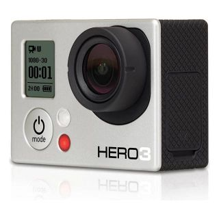 $1, WANTED GoPro Hero3 Cameras - Non-Working or Broken