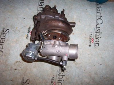 Buy arctic cat z1 turbo turbo charger motorcycle in Omro, Wisconsin, US, for US $500.00