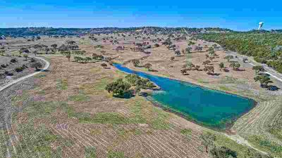 2601 Medina Hwy Kerrville, 240 acres less than 4 miles from