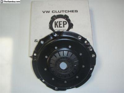 XTD STAGE 3 CLUTCH KIT 99-05 MR2 MR-S SPYDER