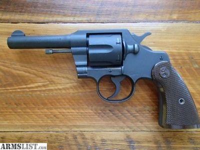 For Sale: Colt Commando UNFIRED