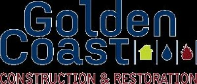 Fire & Water Damage Restoration Companies