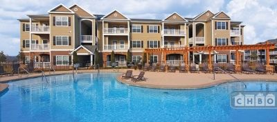 $2550 1 apartment in Knox (Knoxville)