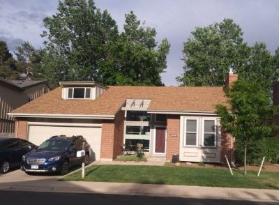 $1000 2 single-family home in Aurora