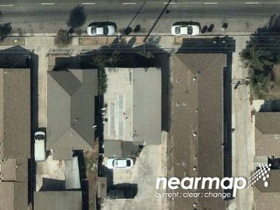 3 Bed 2 Bath Preforeclosure Property in Los Angeles, CA 90003 - E Gage Ave