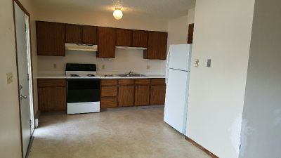 2 bedroom in Missoula