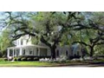 Inn for Sale Freedom Oaks Bed and Breakfast