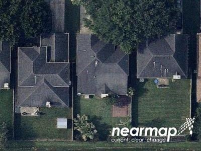 3 Bed 2.5 Bath Preforeclosure Property in Houston, TX 77047 - Almond Lake Dr