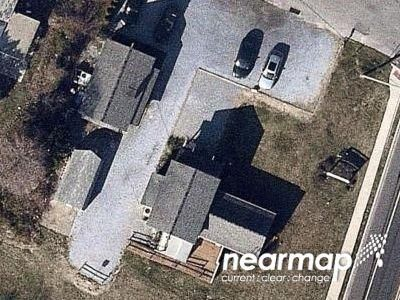 Foreclosure Property in Cape May Court House, NJ 08210 - W Hereford Ave