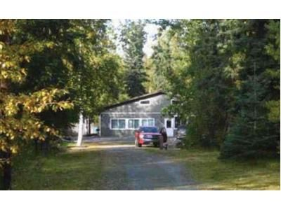 4 Bed 3.5 Bath Foreclosure Property in Eagle River, AK 99577 - Chain Of Rock St