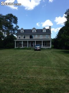 $5500 4 single-family home in Englishtown