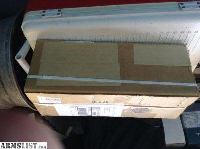 For Sale: 300 Winchester Magnum Black Hills 190 gr match