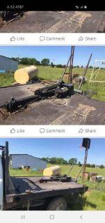 Craigslist Farm And Garden Equipment For Sale Classified Ads Near Sallisaw Oklahoma Claz Org