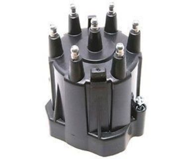 Buy Distributor Cap Original Eng Mgmt 4984 motorcycle in Azusa, California, United States, for US $27.30