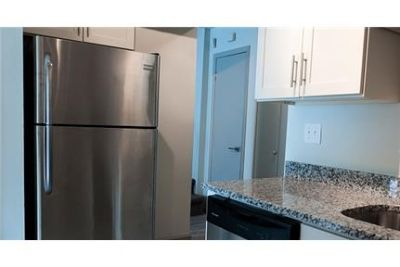 1 bedroom, Apartment - in a great area.