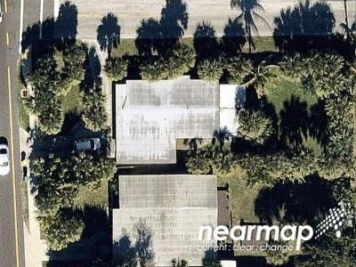 2 Bed 2.0 Bath Preforeclosure Property in Cocoa Beach, FL 32931 - S Orlando Ave