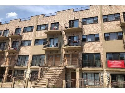 2 Bed 1 Bath Foreclosure Property in Brooklyn, NY 11213 - Bergen St # 3
