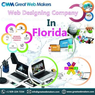 Best SEO services in Florida