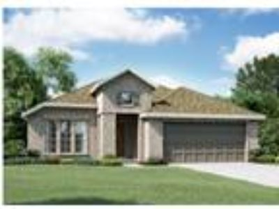 New Construction at 4333 Promontory Point Trail, by Ashton Woods