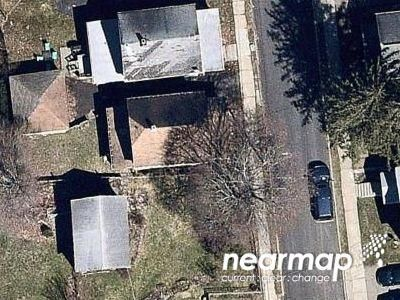 3 Bed 1 Bath Foreclosure Property in Binghamton, NY 13903 - John St