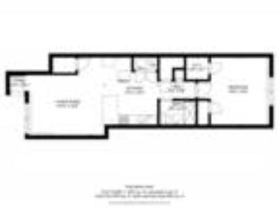 Nu-Horizons Manor, LLC - One BR B down