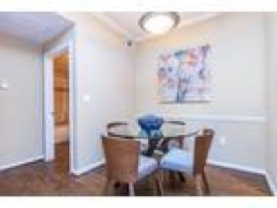 Craigslist=4 - Apartments for Rent Classifieds in Galveston, Texas