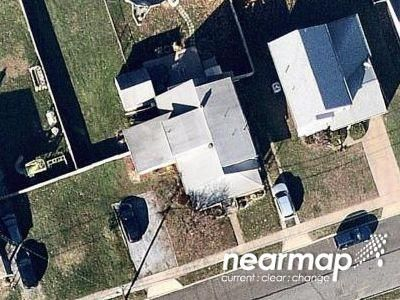Foreclosure Property in Magnolia, NJ 08049 - W Washington Ave